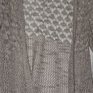 Maurices Sweaters - Cardigan
